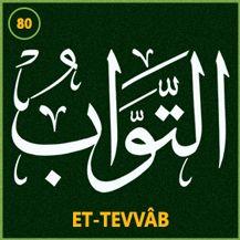 80_et_tevvab