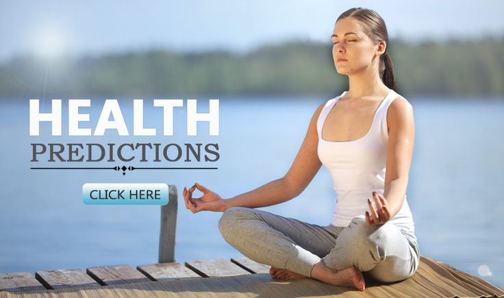 If you are experiencing slump in your health, then you need not worry we could help you to overcome the bad periods and suggest you with appropriate remedial solutions to improve your health. Ask for our exclusive Health Report, which will give complete and exhaustive insights and facts and figures of your health future. For giving you best possible services we suggest unique remedial measures to solve your health related problems.