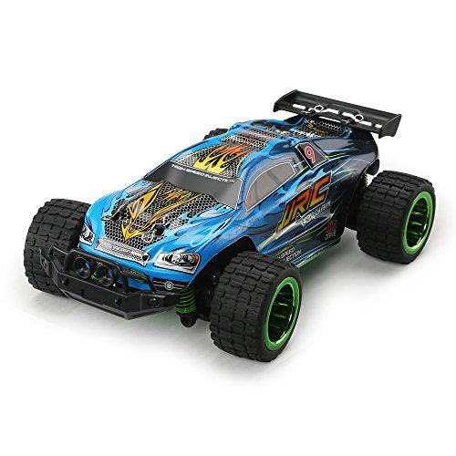 3C-LIFE 2018 New RC Car 2.4G High Speed Racing Cars 30km/h High Speed 1:26 Remot… – AMAZON LAUNCHPAD