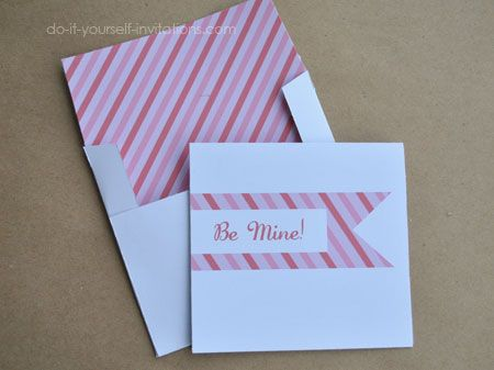 25 best DIY Valentineu0027s Day Invitations  Cards Printable Templates - valentines day invitations