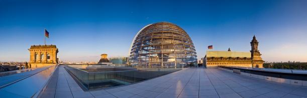 #Bundestag #Berlin