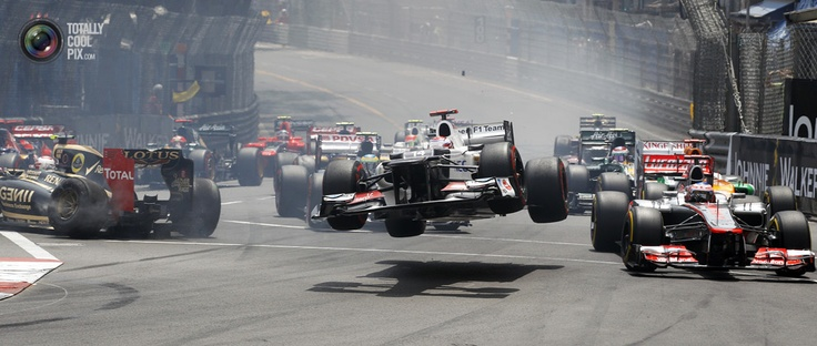 Top Sports Pictures Of 2012 >> TotallyCoolPix