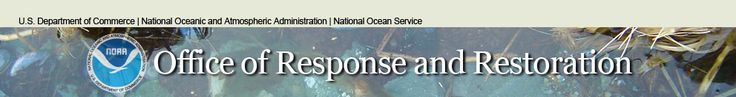 """Earth - How Big Is the """"Great Pacific Garbage Patch""""? Science vs. Myth 