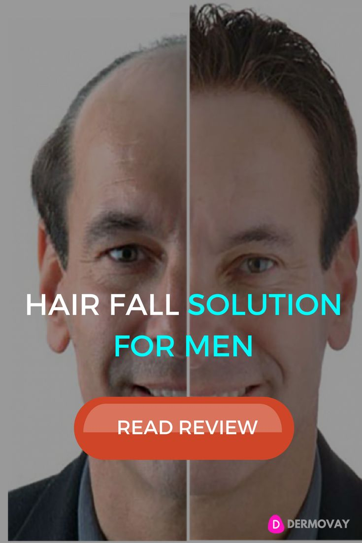 Foligen is advanced and healthy hair growth supplement which help men of any age to regrow their loss hairs and look perfectly young by having hairs. #Haircare #hairloss #naturalhairloves #blackgirlsrock #bantknots #naturalhair #healthyhair
