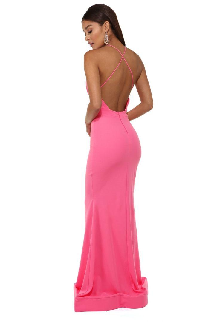 Best 9 leo ideas on Pinterest   Feminine fashion, Floral skirts and ...