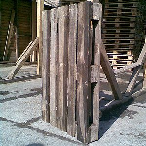 поддоны БУ, деревянные поддоны БУ, Продажа поддонов БУ (Киев, Украина)
