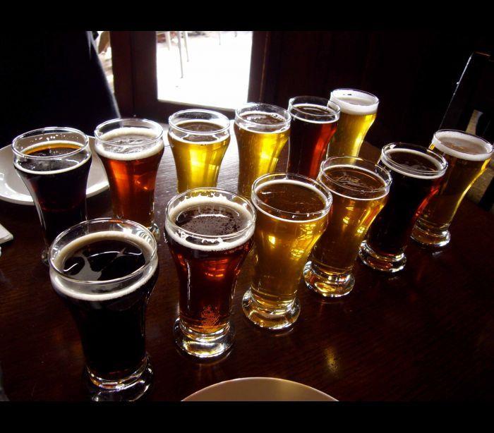 InfoNavWeb                       Informação, Notícias,Videos, Diversão, Games e Tecnologia.  : Cerveja é mais eficaz que remédio no combate à dor...