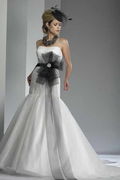 30 best images about wedding dress fashion show on for Wedding dresses fargo nd