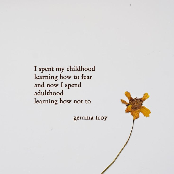 "4,920 Likes, 50 Comments - Gemma Troy Poetry (@gemmatroypoetry) on Instagram: ""Thank you for reading my poems and quotes/text that I post daily about love, life, friendship and…"""
