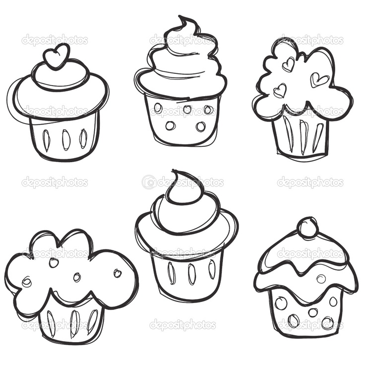 @Natalie Brown ... Multiple Cupcakes