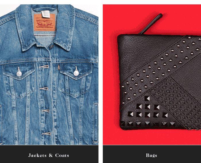 #jeansstore #onlinestore #online #store #jacket #jeans #bag #levis #guess