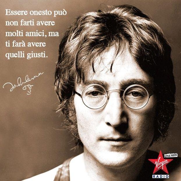 John #Lennon