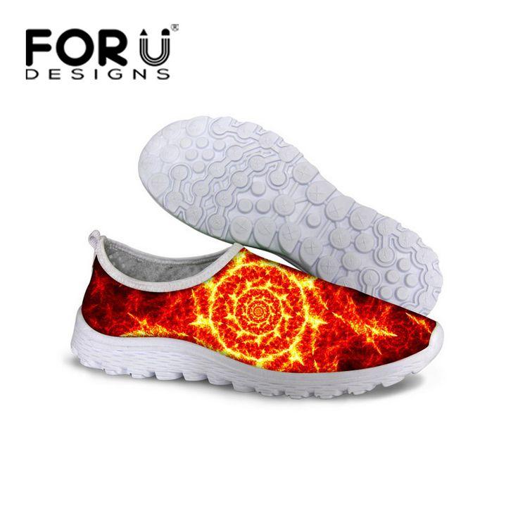 Тенденция 2016 Случайные Сетки Обувь для Мужчин Открытый Сетки Воздуха Обувь Для Ходьбы, Дышащие Мужчины Кеды Классические Плоские Тренер вода Обувь