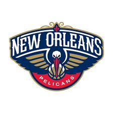 Live ☆KAB Sport.fr: NBA - Le Top 10 de la nuit : les Pelicans volent h...