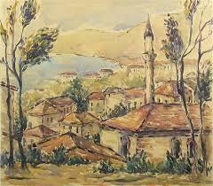 Image result for NICOLAE DARASCU