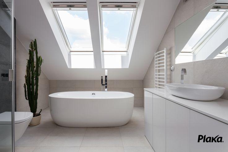 ideas para baños. Arquitectura