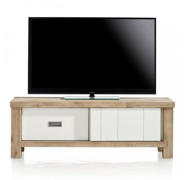 Henders & Hazel TV-meubel Istrana