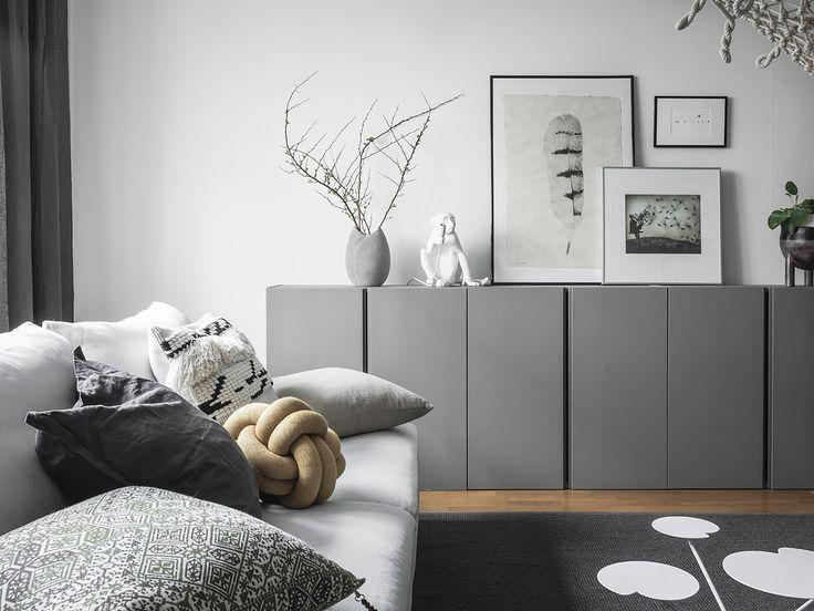 #Ikea #ikeahack Ivar