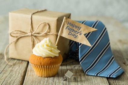 Gift Ideas for Fathers Day 4 September 2016