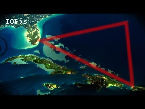 the mystery of the bermuda triangle theories stories and myths Bermuda triangle is the greatest unsolved mystery of the modern age bermuda triangle mystery why do all of these big transportation machine go missing, but there are some stories and myths prevailing.