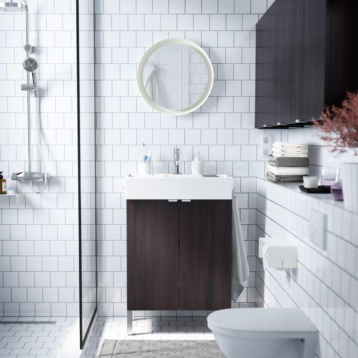 small white bathrooms small bathroom bathroom ideas bathroom gallery