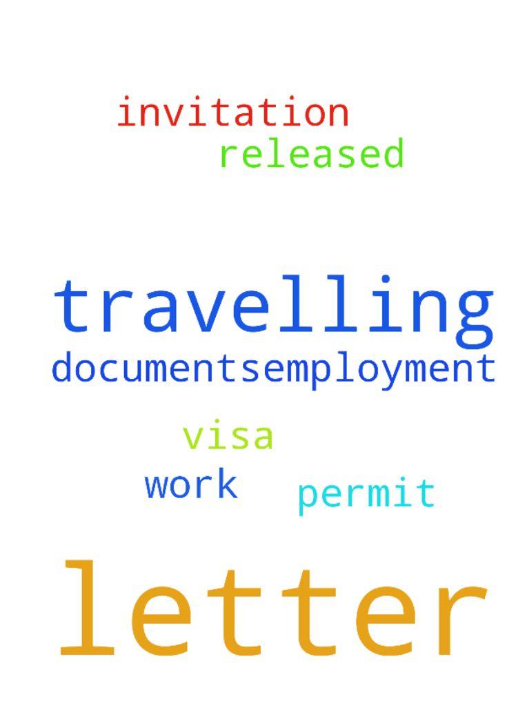 Cele mai bune 20+ de idei despre Lettre demande d emploi pe - employment letter