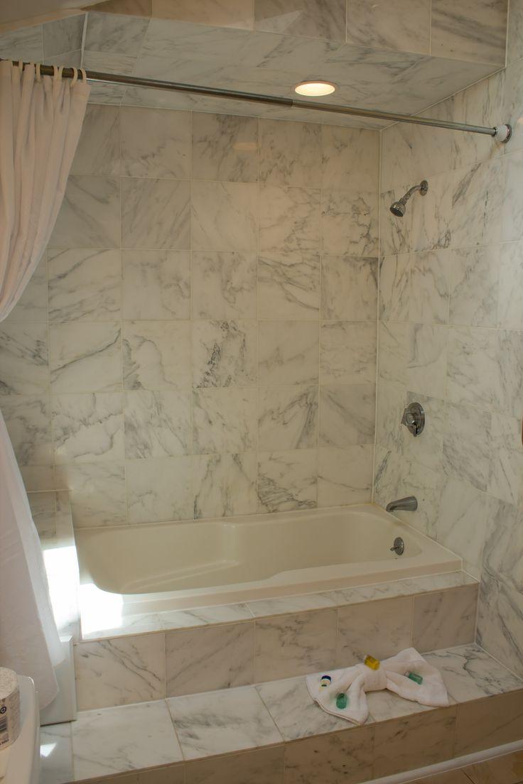 25 Great Ideas About Large Tub On Pinterest Large Bathtubs Bathtub Ideas