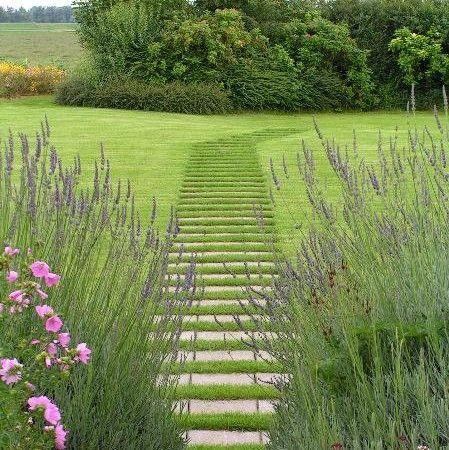 25 beste idee n over gazon op pinterest tuin landschap rand en graven van randen - Terras rand idee ...