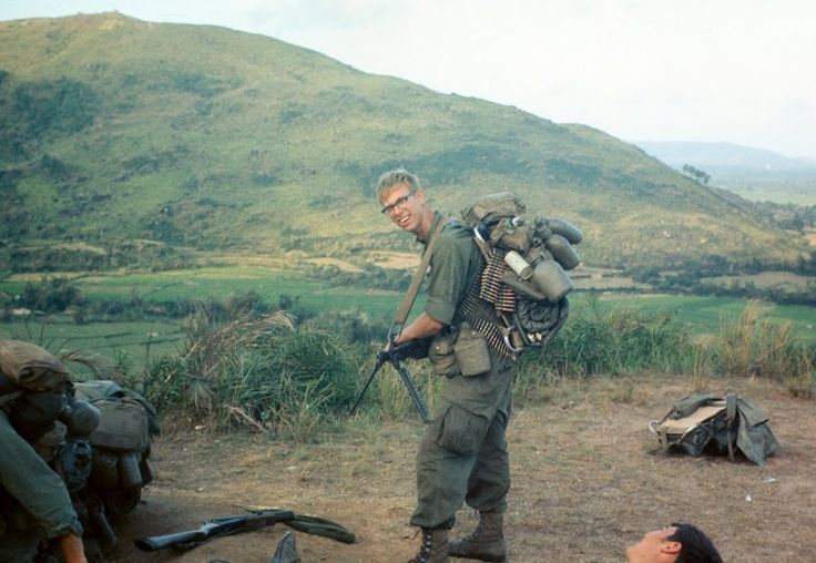stan army aviation helicopters with 516928863459546018 on The Vietnam War together with 516928863459546018 furthermore 9077636727563129 as well 05 in addition Modules.