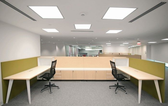 Martex Workstyle Projects: Babson College   Jeddah, KSA #office  #madeinitaly #design Part 41