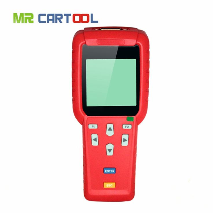 Professional XTOOL x100 PRO X-100 + X100 PLUS Auto Key Programmer X100+ Update online //Price: $322.65      #FirstDayOfSummer