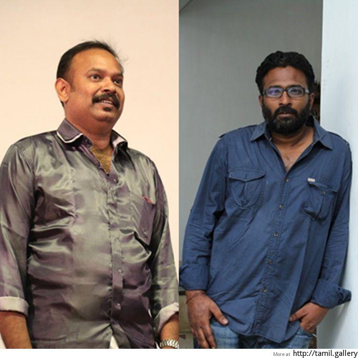 Venkat Prabhu and director Ram lash out at Ram Gopal Varma - http://tamilwire.net/59379-venkat-prabhu-director-ram-lash-ram-gopal-varma.html
