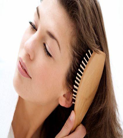 Capita spesso per vari motivi di aver fretta di uscire di casa e non avere il tempo di lavare i capelli. A volte può succedere anche nei casi di influenze, malattie, in momenti in cui siamo impossibilitati a lavarci normalmente i capelli. Un' idea utile per e veloce per rimuovere la patina di sporco depositata …