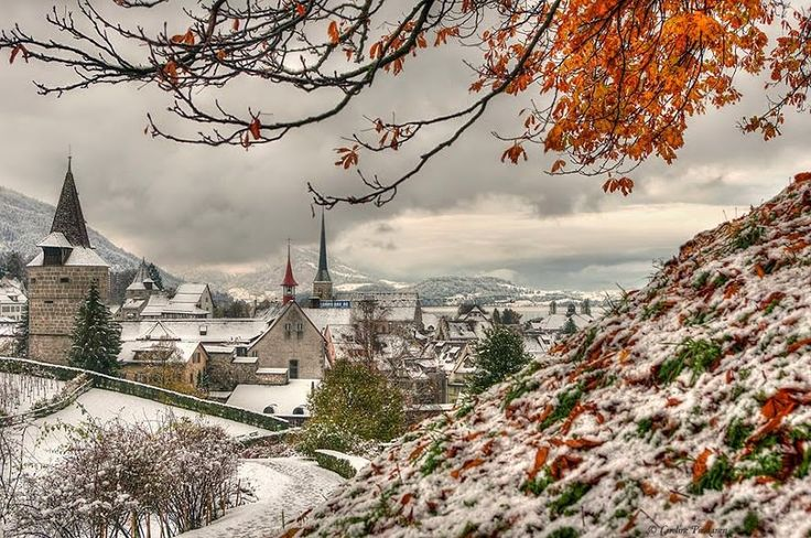 @ Special deal on Switzerland Tour Package booking. More details visit on http://www.shivamtravels.net/switzerlandtour.html #Switzerland #internationaltour #holidaypackages #tourpackages #tourplan #packages #holidays #delhi