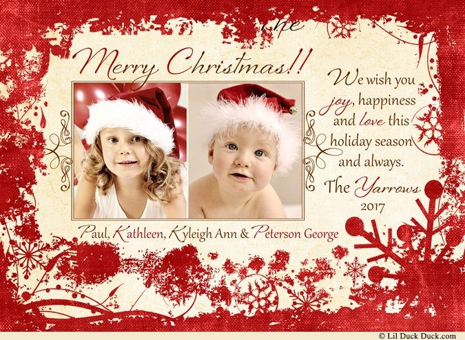 55 best Christian Christmas Cards images on Pinterest Christian - christmas card layout