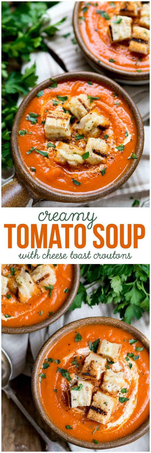 ... creamy smooth creamy party recipes soups recipes to try chili recipes