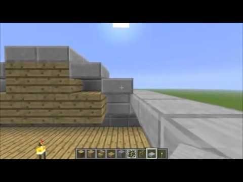 "FREE Minecraft 24"" Enderdragon Plush - YouTube"