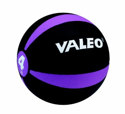 Medicine Ball - Sporting Goods