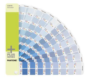 CMYK är för dig som endast arbetar med produktion i 4 färger (CMYK). Vanligtvis offsettryckning i 4 färger och Digital tryckning som inte kan träffa det fullständiga Pantone färgrummet.  CMYK färger är mycket reducerade i förhållande till Pantones färgomfång. Skall du producera i CMYK, då skall du också använda en Pantone färgkarta som arbetar med den typ av färger, annars är det lätt hänt att använda en nyans som inte alls är möjlig att trycka med CMYK.