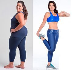 Veja o cardápio completo da Dieta da Proteína e emagreça até 15Kg em 40 dias. Via: Dieta.Blog  LEIA COM MUITA ATENÇÃO: Procure consultar o seu médico ANTES de começar essa ou qualquer outra dieta. Não faça nada sem orientação. O seu objetivo é perder peso com saúde, e não simplesmente perder peso. Emagrecer é …