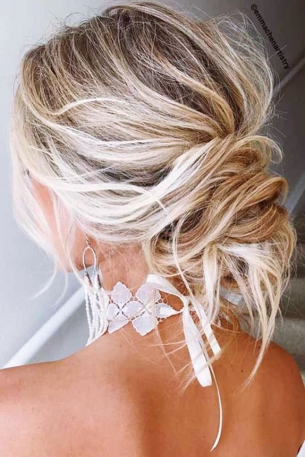 40 Cute Blonde Hairstyles for Long Hair to try Right Now