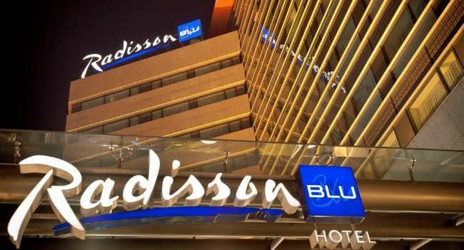 The Platinum Casino at Radisson Blu Hotel, Bucharest, Romania. #bucharest #platinumcasinobucharest #casinotrip