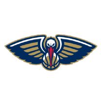 Get box score updates on the New Orleans Pelicans vs. Indiana Pacers basketball game.