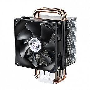 Cooler Master Hyper T2 - Compact CPU Cooler 9.99 AR @ newegg #LavaHot http://www.lavahotdeals.com/us/cheap/cooler-master-hyper-t2-compact-cpu-cooler-9/228391?utm_source=pinterest&utm_medium=rss&utm_campaign=at_lavahotdealsus