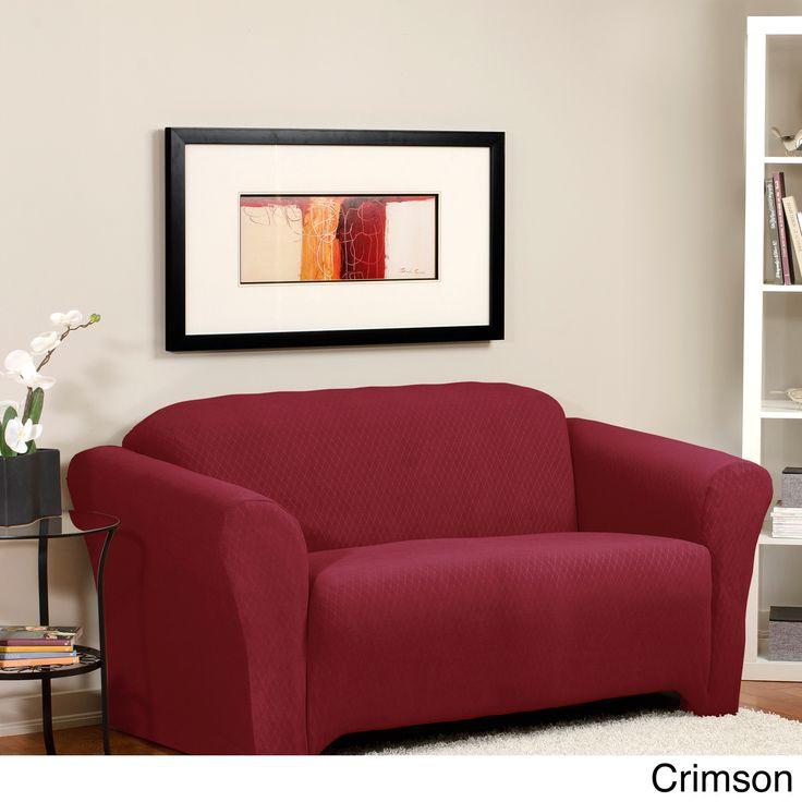 best 25 sofa slipcovers ideas on pinterest shabby chic sofa slipcovers for couches and shabby chic fabric