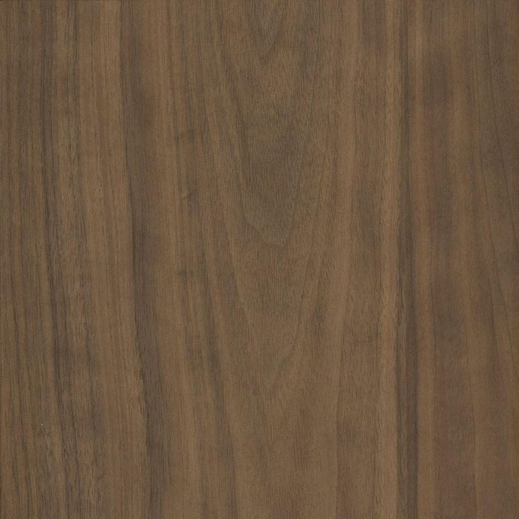 Pureedge 24 In X 96 In Walnut Real Wood Veneer With 10 Mil Paperback 36991 The Home Depot In 2020 Wood Veneer Real Wood Veneers