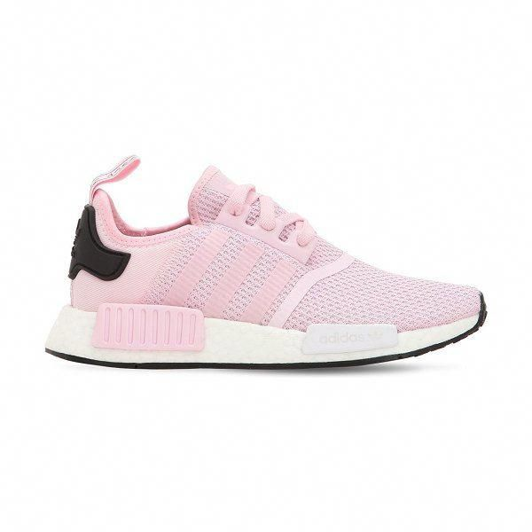 Nike Women S Shoes Like Socks #RykaWomenSShoesReview id