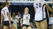 Three recruits added to 2014 women's volleyball roster | The Official Site of BYU Athletics