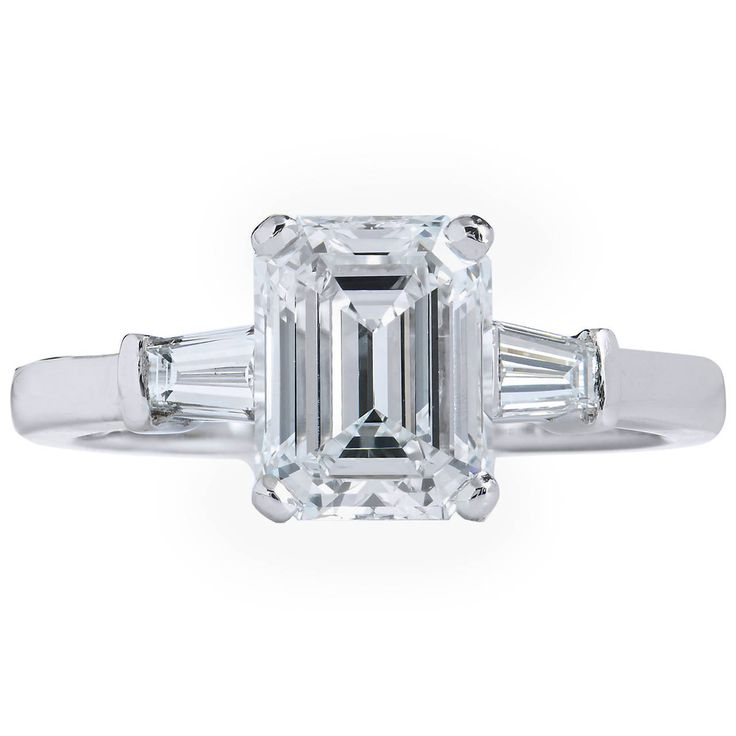 view this item and discover similar engagement rings for sale at bvlgari beauty once again with this platinum gia certified diamond ring