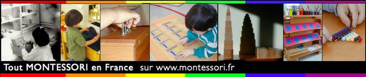 dossier complet pdf comprendre montessori